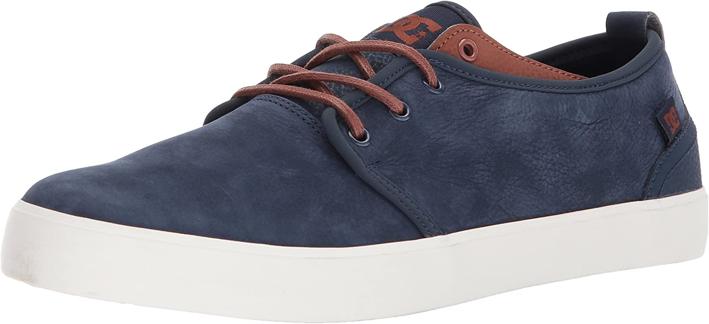 DC - Mens Studio 2 Le shoes