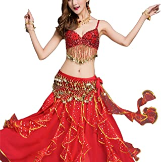 Best urban dance costumes Reviews