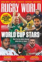 rugby world subscription
