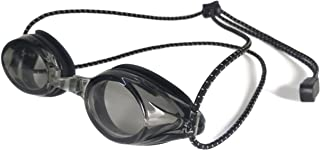 Resurge Sports Anti Fog Racing Swimming Goggles with...