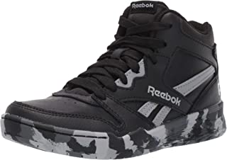 Best reebok bb4600 black Reviews