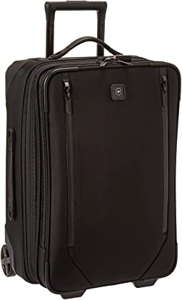 Lexicon 2.0 Global Carry-On