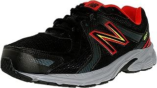 Men's M3190V2 Neutral Run Shoe Running Shoe