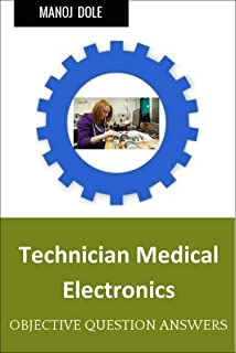 electronics mcqs with answers