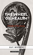 The Wheel of Health