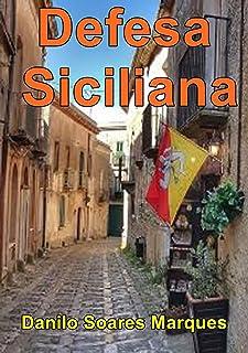 Xadrez-defesa Siciliana