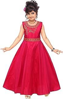 986df0370d1f0 10 - 11 years Girls' Dresses: Buy 10 - 11 years Girls' Dresses ...