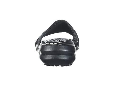 Capri Resplandor Pizarra Blacknavy Adoquines Xband Greyoyster Negro Cocodrilos 55Xwnpr