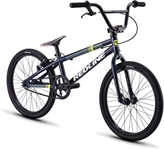 Best bmx cruiser redline Reviews