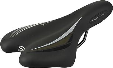 Selle Royal SR MTB Gel Mountain Bike Saddle One Size,Black