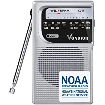 Amazon Com La Crosse 810 805 Noaa Am Fm Weather Red Alert Super Sport Radio With Flashlight Home Kitchen Check out the best photos from the 2019 ncaa men's lacrosse championship between virginia and yale at lincoln financial field. amazon com la crosse 810 805 noaa am