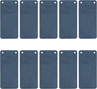 Mobile Phone Replacement Parts 10 PCS Front Housing Adhesive for Asus Zenfone 6 ZS630KL Spare Part