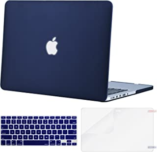 macbook clamshell case