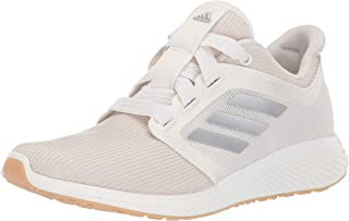 adidas Women's Edge Lux 3 Running Shoe