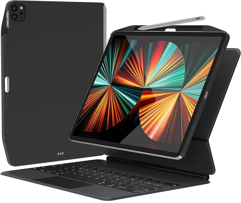 Best iPad Pro cases in 2021  Best keyboard ipad pro case in 2021
