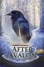 After Avalon