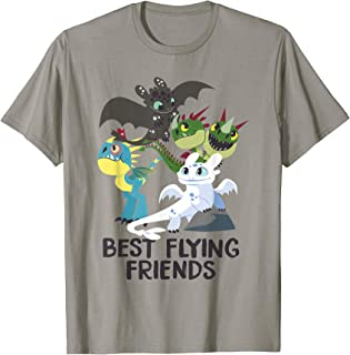 579799a5 Amazon.com: Animal - T-Shirts / Tops & Tees: Clothing, Shoes & Jewelry