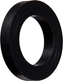 Home Brew Stuff Beer Line Neoprene Coupling Washer, Set of 6