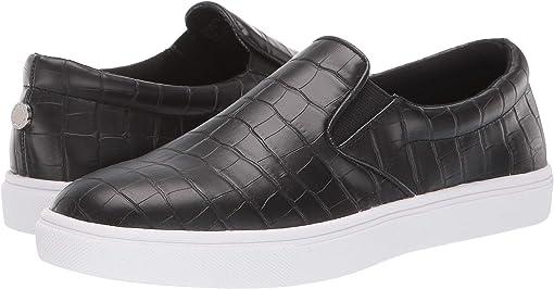 Black Croco 1