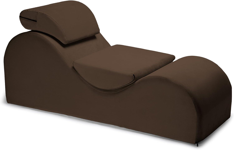 Sex sofa ikea
