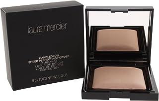 Laura Mercier Candleglow Sheer Perfecting Powder - # 1 Fair, 9 g