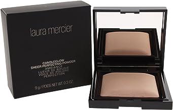 Laura Mercier Candleglow Sheer Perfecting Powder - Shade 1 (