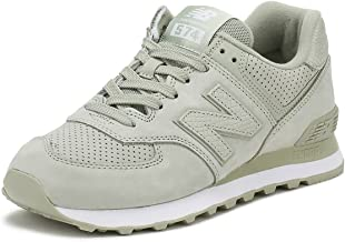 ml 574 new balance donna
