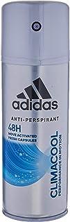 adidas adipower dezodorant męski, 3 x 150 ml