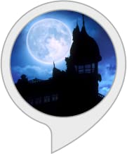 The Mystery of Thorium Manor