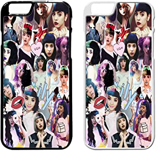 Melanie Martinez Collage Samsung Galaxy S7 Case Samsung Case Aq