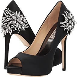 Badgley Mischka - Marcia