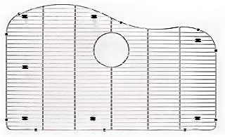 Franke USA FBBG2716 Stainless Steel Custom Fit Sink Grid for SC3322-1, SGR3322-1, SP3322-1