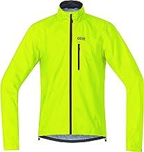 GORE WEAR Men's C3 Jacket Gore Gtx Coat