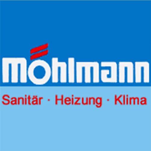 Möhlmann GmbH