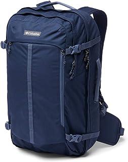 حقيبة الظهر مازاما 34L للرجال من كولومبيا مازاما 34L حقيبة سفر