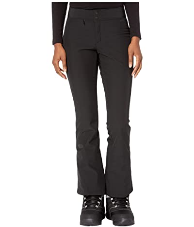 The North Face Apex STH Pants Women