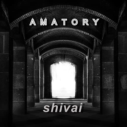 Amatory by SHIVAI on Amazon Music - Amazon co uk