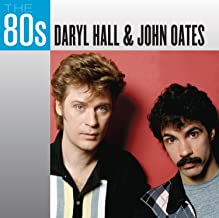 Best hall and oates 1980s Reviews