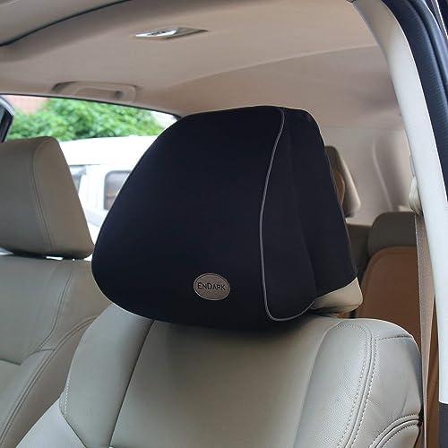 Am Höchsten Bewertet In Nackenstützen Für Kinderautositze Und Nützliche Kundenrezensionen Amazon De