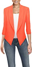 Best coral dress and jacket Reviews