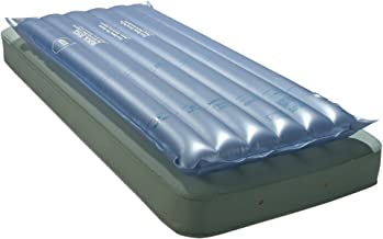 Drive Medical Deluxe Water Mattress