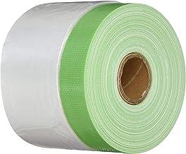 Iris Ohyama Hygiene Cloth Masking Tape