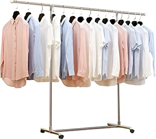 Best clothes rack assembly Reviews