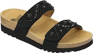 3e01fe21832f33 Amazon.fr : Scholl - Scratch / Chaussures : Chaussures et Sacs