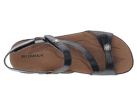 Jeans Fidschi Fidschi Romika Jeans 54 Romika 54 Rxv05nqT5