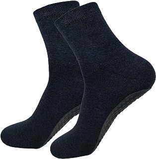 etrado fashion, Calcetines de estar por casa - para mujer