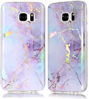 Best samsung 7 phone cases Reviews