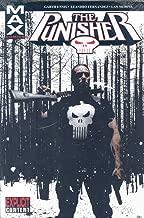 Punisher MAX, Vol. 4 (v. 4)