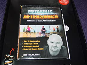 Best metabolic renewal exercises Reviews