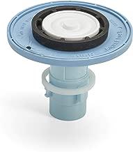 Zurn AquaFlush Closet Repair Kit, P6000-ECR-PWS, 2.4 gpf, Crosses to Sloan A-44-A, Diaphragm Repair Kit
